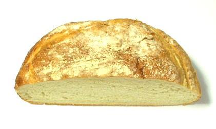 PECK MILANO(ペック ミラノ) パン