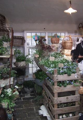 第10回 International Roses & Gardening Show International Roses & Gardening Show 国際バラとガーデニングショウ 雑貨&ハーブのお店