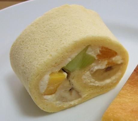 洋菓子マチルダ