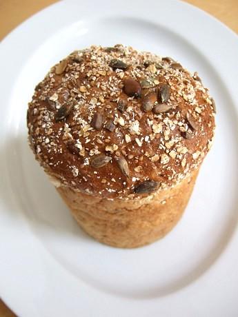 ブーランジェリー ラ・テール Boulangerie La Terre