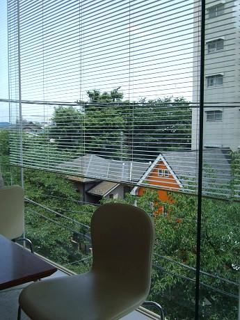 プラチノ自由が丘テラス Platino Jiyuugaoka Terrace