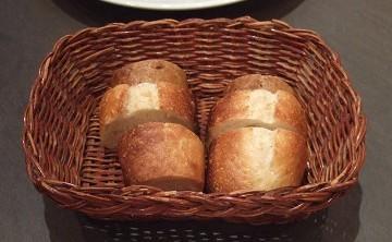 Brasserie Coeur(ブラッセリー クール)