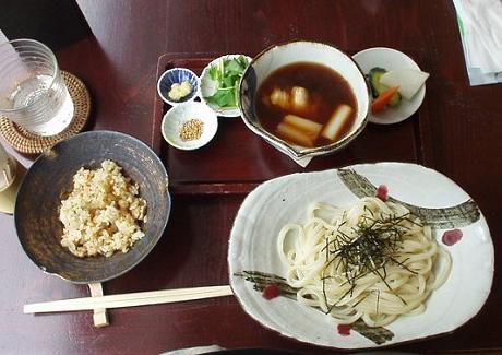 カフェ 中野屋 町田2_s