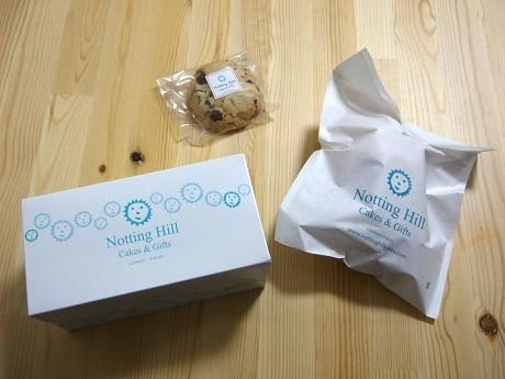 Notting Hill Cakes ノッティングヒルケークス 西麻布 広尾・表参道・六本木23_1