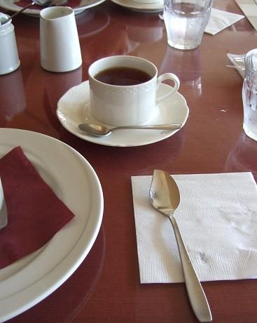 Restaurant MELANGER レストラン メランジェ 相模大野7_s
