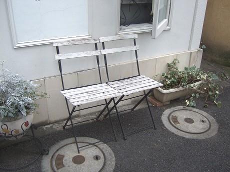 DEMODE10 駒場 神泉near_s