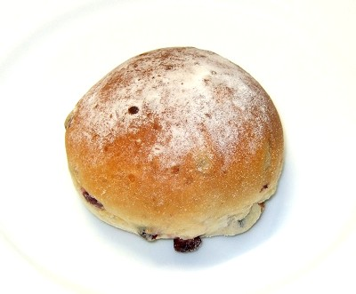 Boulangerie Patisserie BRASSERIE VIRON ブランジュリー・パティスリー・ブラッスリー ヴィロン 渋谷2_s