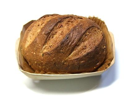 Boulangerie Patisserie BRASSERIE VIRON ブランジュリー・パティスリー・ブラッスリー ヴィロン 渋谷5_s