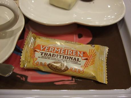 ベルギーチョコレート Cornet D'Or コルネドール 町田4_s
