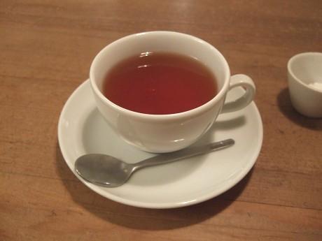 Cicoute Cafe チクテカフェ 世田谷 下北沢106_s