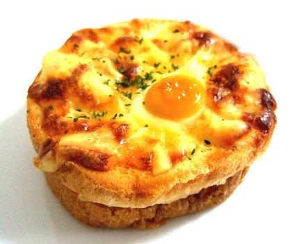 ブーランジュリー プーヴー boulangerie pour vous 代々木上原