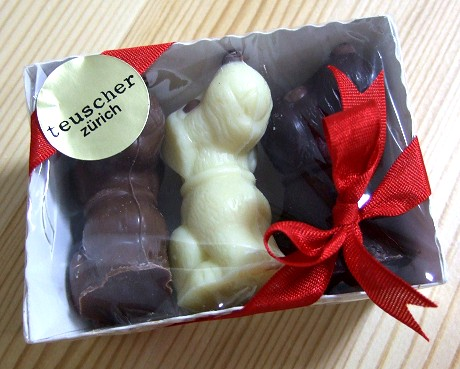 Teuscher Chocolates トイスチャー4_s