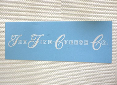 The Fine Cheese Company ザ・ファイン・チーズ・カンパニー 田園調布・自由が丘2_s