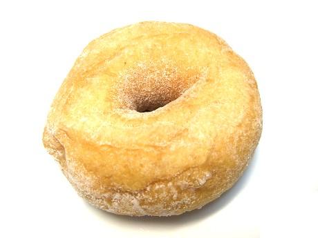 HARRITS ハリッツ coffee & donuts 代々木上原