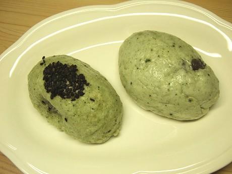 Kagurazaka ManjuCafe Mugimaru2 牛込神楽坂・神楽坂・飯田橋_3