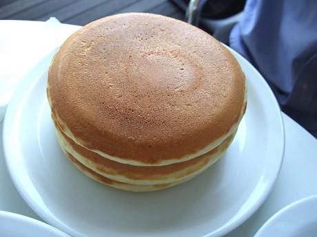 モトヤ.パンケーキリストランテ Motoya.Pancake Ristorante 横浜 元町・中華街_1