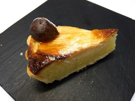 Cake & Dog Cafe VENT DU SUD ボンデュシュッドゥ 世田谷 世田谷代田・下北沢