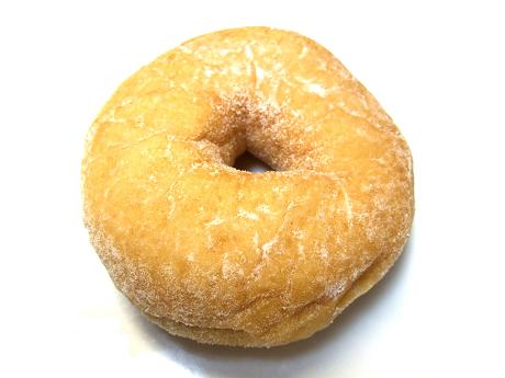 HARRITS ハリッツ coffee & donuts 代々木上原3_s