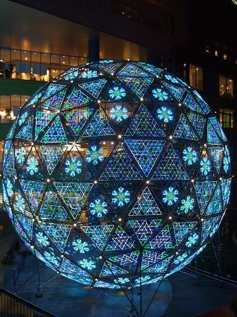 5th ANNIVERSARY Tokyo Dome City Winter Illumination 0| 東京ドームシティ ウィンターイルミネーション 0|(ゼロイチ)&Tokyo Dome Hotel 東京ドームホテル_8