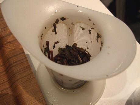 日本茶cafe surga 代官山_4