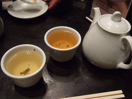 The Nanxiang Steamed Buns Restaurant 南翔饅頭店 小籠包専門店 2 Roppongi Hills 六本木ヒルズ 六本木・麻布十番_9