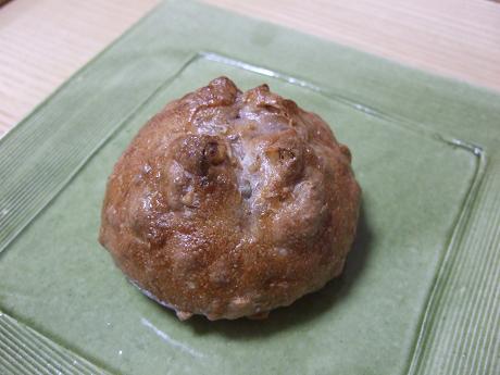 pain de LASA パン・ド・ラサ 世田谷 梅ヶ丘