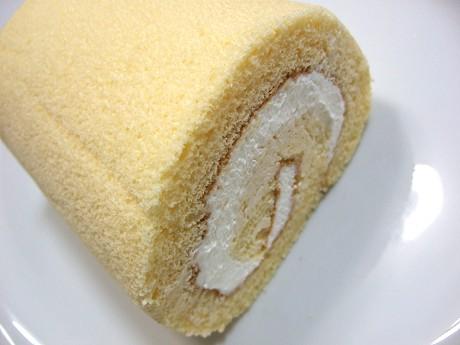世田谷上町のケーキ屋 pâtisserie Sei patisserie Sei パティスリー セイ 世田谷 上町1_3