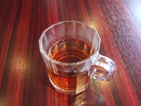DEMMERS TEEHAUSE ウィーンの紅茶商 デンメアティーハウス 乃木坂・六本木