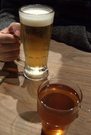 韓国料理 幸喜屋 馬車道10_s
