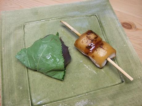 群林堂(ぐんりんどう) 護国寺・茗荷谷・新大塚_4
