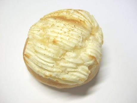 Boulangerie Sudo ブーランジェリー スドウ 世田谷 松陰神社前