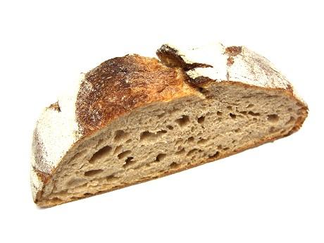 ヨーロッパ伝統の自家培養自然酵母パン L'atelier de Plaisir ラトリエ ドゥ プレジール 祖師ヶ谷大蔵_5