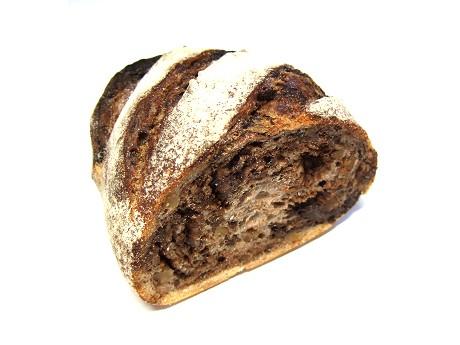 ヨーロッパ伝統の自家培養自然酵母パン L'atelier de Plaisir ラトリエ ドゥ プレジール 祖師ヶ谷大蔵_6