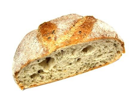ヨーロッパ伝統の自家培養自然酵母パン L'atelier de Plaisir ラトリエ ドゥ プレジール 祖師ヶ谷大蔵_7