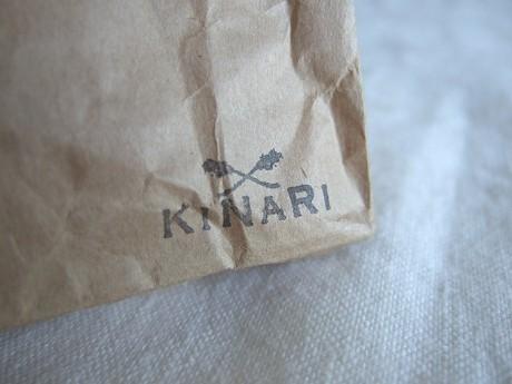 SLOW & NATURAL 焼き菓子のACOT 代々木公園・代々木八幡_2