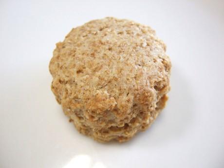 SLOW & NATURAL 焼き菓子のACOT 代々木公園・代々木八幡_6