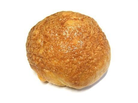Boulangerie et Cafe Main Mano ブーランジェリー&カフェ マンマーノ 代々木上原