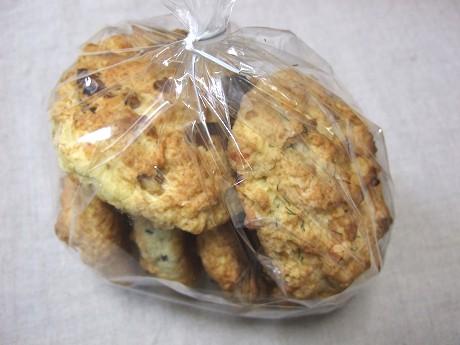 scone pantry スコーン パントリー 世田谷 経堂