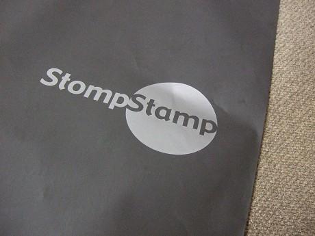 Stomp Stamp ストンプ・スタンプ Roppongi Hills 六本木ヒルズ 六本木・麻布十番/代官山アドレス・ディセ 17dixsept 代官山_10