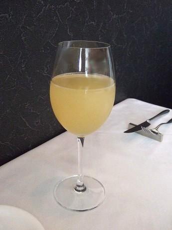 BISTRO TROIS-QUARTS ビストロ料理とワイン トロワ キャール 3/4 世田谷 松陰神社前 _1