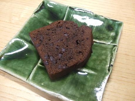 YOTSUHA COOKIE SHOP よつは クッキーショップ 世田谷 上町_4