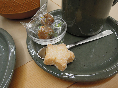 Rose Bakery ローズベーカリー 東京・吉祥寺_058