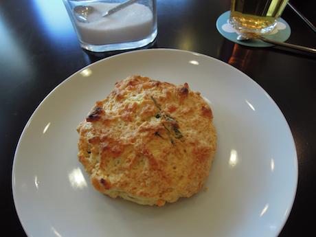 scone pantry スコーン パントリー 世田谷 経堂_3