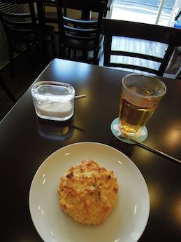 scone pantry スコーン パントリー 世田谷 経堂_5