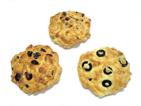 scone pantry スコーン パントリー 世田谷 経堂_9