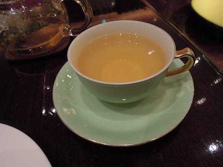KIHACHI CAFÉ(KIHACHI CAFE) キハチ カフェ ISETAN SHINJUKU 伊勢丹新宿店 新宿三丁目_10