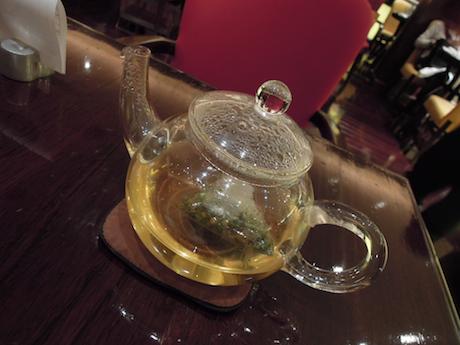 KIHACHI CAFÉ(KIHACHI CAFE) キハチ カフェ ISETAN SHINJUKU 伊勢丹新宿店 新宿三丁目_6