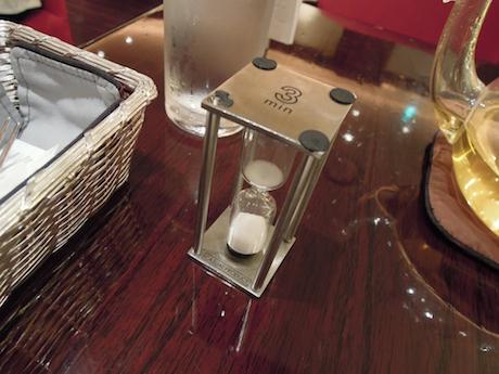 KIHACHI CAFÉ(KIHACHI CAFE) キハチ カフェ ISETAN SHINJUKU 伊勢丹新宿店 新宿三丁目_8