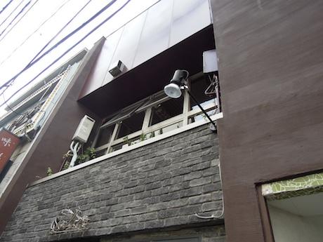 cafe ohanaya カフェ オハナヤ 自由が丘