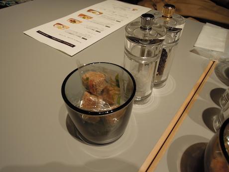 TORAYA CAFÉ(TORAYA CAFE) トラヤカフェ Omotesando Hills 表参道ヒルズ 神宮前 表参道・明治神宮前・原宿/Roppongi Hills 六本木ヒルズ 六本木・麻布十番/青山一丁目_13